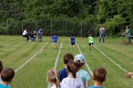 2019_05_25_Bundesjugendspiele_221_resize